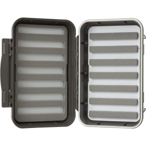 CF-2577 Waterproof Fly Box
