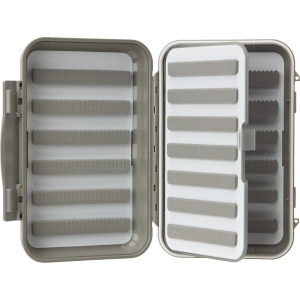 CF-25676 Waterproof Fly Box