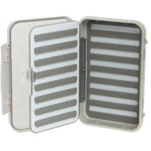 CF-25688CT Waterproof Fly Box