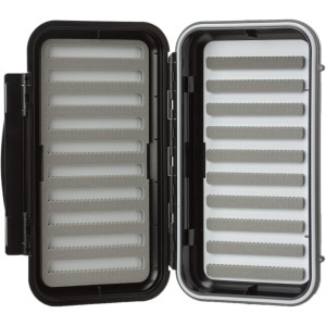CF-351010 Waterproof Fly Box