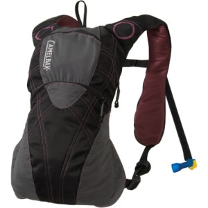 Sno Angel Hydration Pack - Women's