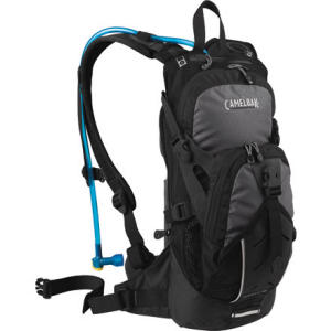M.U.L.E. Hydration Pack -3L