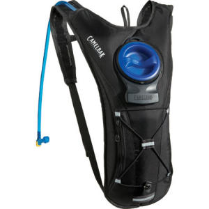 Classic Hydration Pack - 2L