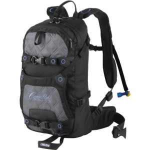 Muse Hydration Pack - Women's