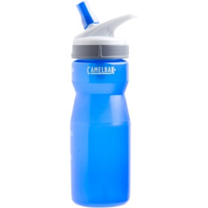 Performance Water Bottle - 22oz
