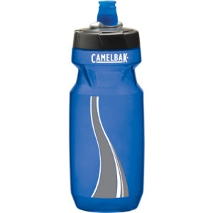 Podium Water Bottle - 21oz
