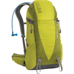 Highwire 25 Hydration Pack - 1526cu in