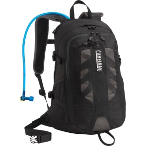 Rim Runner Hydration Pack - 1465cu in