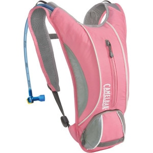 Annadel Hydration Pack - Women's - 150cu in