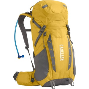 Vantage FT Hydration Pack - 2013cu in