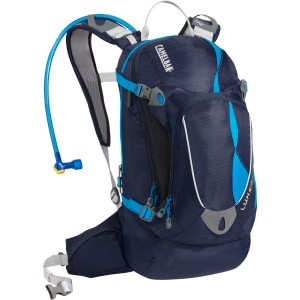 L.U.X.E. NV Hydration Pack - Women's - 488cu in