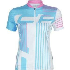 Capo SC Donna Jersey - Short Sleeve - Women