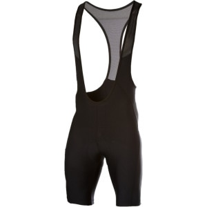 Pursuit Bib Shorts