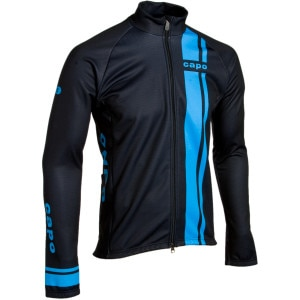 Riserva Thermal Jacket