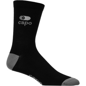 Euro Seasonal Wool Socks