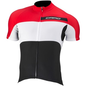 Pursuit Jersey