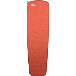 ProLite 4 Sleeping Pad