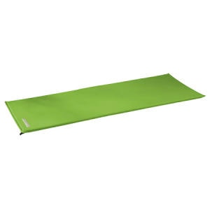 Trail Lite Sleeping Pad