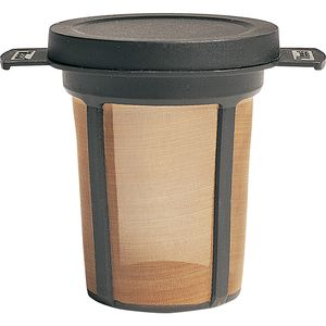 Mugmate Coffee/Tea Reusable Filter