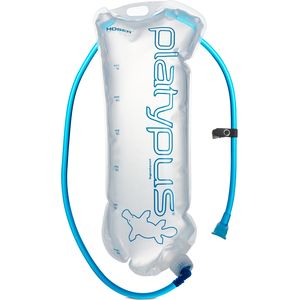 Hoser Hydration Bladder