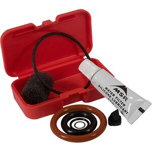 MiniWorks/WaterWorks Maintenance Kit
