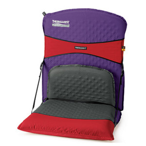 Compack Camp Chair