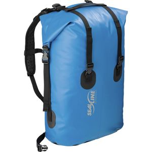 Black Canyon Boundary Dry Backpack
