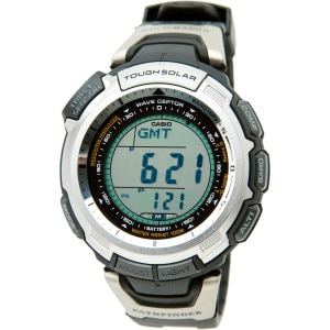 Protrek PAW1300 Altimeter Watch