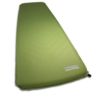 Trail Pro Sleeping Pad - Women's