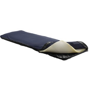 Dreamtime Comfort Cover