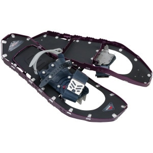Lightning Axis Snowshoe - Women's