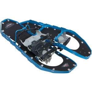 Lightning Ascent Snowshoe - Women's