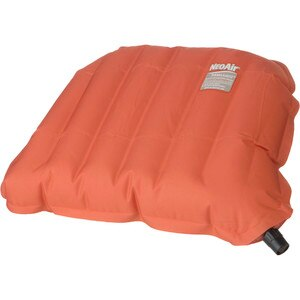 NeoAir Pillow