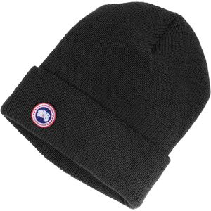 Canada Goose coats outlet fake - Canada Goose Aviator Hat | Backcountry.com