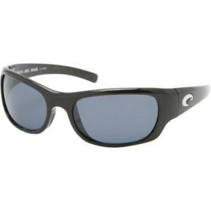 bf35ddaa2cf Costa Del Mar Riomar Polarized Sunglasses - Costa 580 Glass Lens