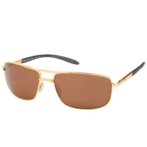 Wheelhouse Polarized Sunglasses - Costa 580 Glass Lens