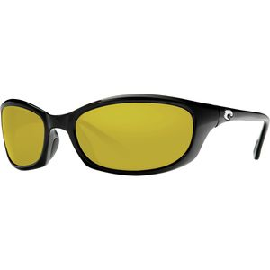 Harpoon Polarized Sunglasses - Costa 580 Polycarbonate Lens