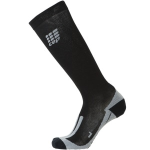 Compression Cycle Sock - Men's
