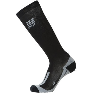 Compression Cycle Sock - Women's