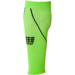 Allsport Women's Calf Sleeve