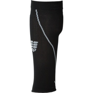 Allsport Men's Calf Sleeve