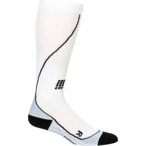 Progressive Running Women's Compression Socks
