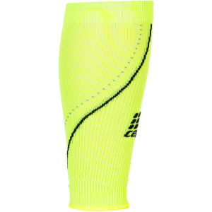 Progressive Night Calf Sleeve - Men's