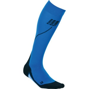 Progressive Run 2.0 Compression Socks - Women's