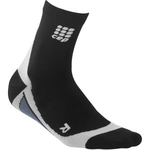 Dynamic Run Compression Socks - Women's