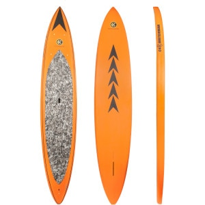 Switchblade Stand-Up Paddleboard