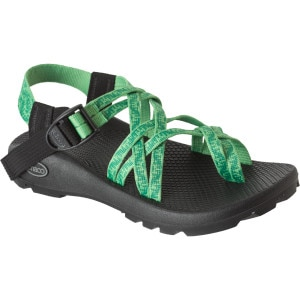 ZX/2 Unaweep Sandal - Backcountry.com Exclusive - Women's