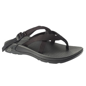 Hipthong Two Sandal - Women's