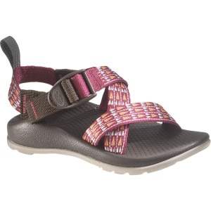 Z/1 Kids Ecotread Sandal - Girls'