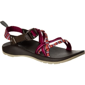 ZX/1 Kids Sandal - Girls'